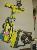 Transmission units gears