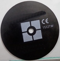 RFID (Identification par radiofréquence)