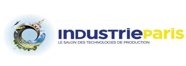 INDEVA au salon de l'industrie 2018 à Paris