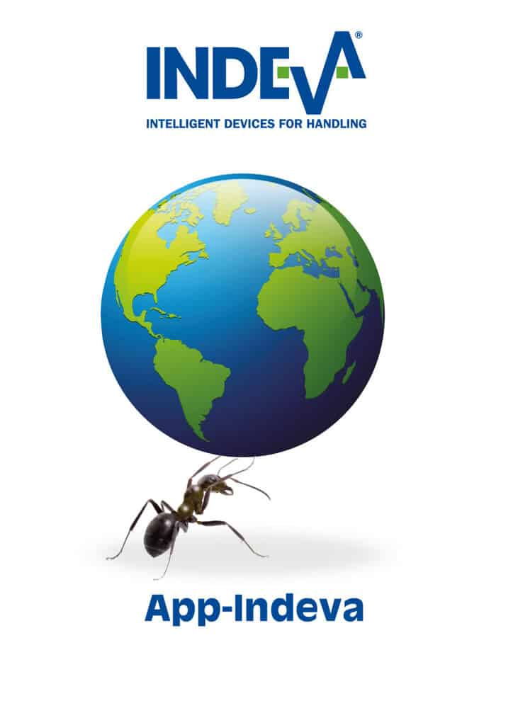 app-indeva